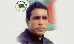 Senior Awami League Abdur Razzak died