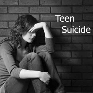 frustration - Causes of suicide